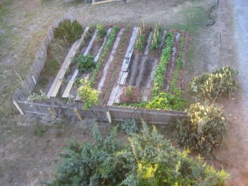 obx-garden