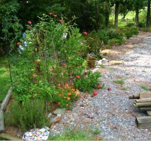 side-garden-sept-2009