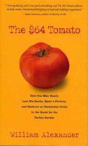 $64 tomato